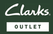 Clarks Outlet Coupon