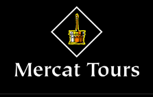 Mercat Tours Coupon