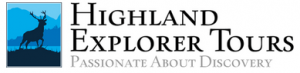 Highland Explorer Tours Coupon