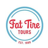 Fat Tire Tours Coupon