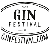 Gin Festival Coupon
