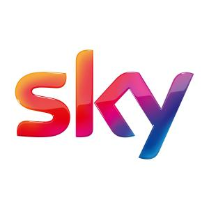 Sky UK Coupon