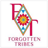 Forgotten Tribes Coupon