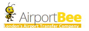 Airport Bee Coupon