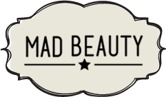 Mad Beauty Coupon