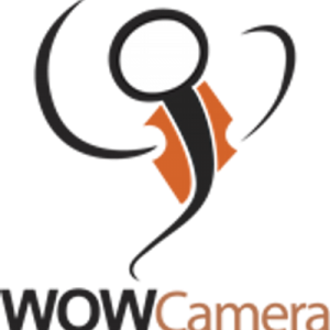 Wowcamera Coupon