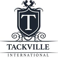 Tackville Coupon