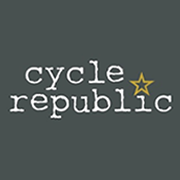 Cycle Republic Coupon