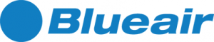 Blueair Coupon