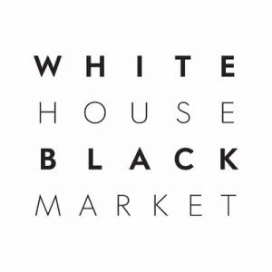 White House Black Market Coupon