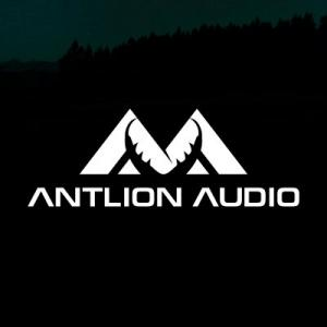 Antlion Audio Coupon