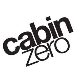 CabinZero Coupon