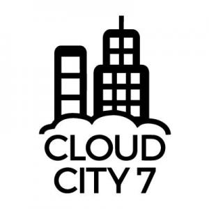 Cloud City 7 Coupon