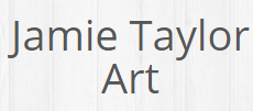 Jamie Taylor Art Coupon