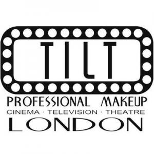 TILT Professional Makeup Coupon