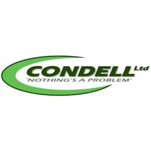 Condell Ltd Coupon