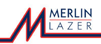 Merlin Lazer Coupon