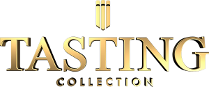 Tasting Collection Coupon