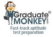 Graduate Monkey Coupon
