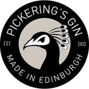 Pickering's Gin Coupon
