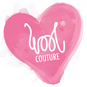 Wool Couture Coupon