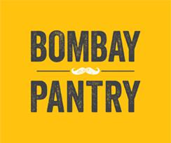 Bombay Pantry Coupon