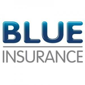 Blue Insurance Coupon