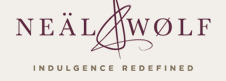 Neal And Wolf Coupon