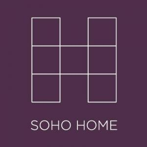 Soho Home Coupon