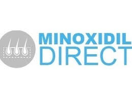 Minoxidil-Direct Coupon