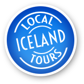 Local Iceland Tours Coupon