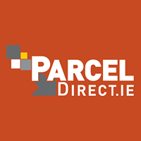 ParcelDirect.ie Coupon