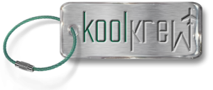 Kool Krew Coupon