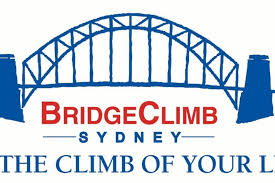 Bridge Climb Sydney Coupon