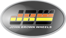 John Brown Wheels Coupon