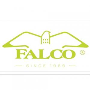 FALCO Holsters Coupon