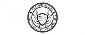 CBD Brothers Coupon