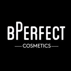 BPerfect Cosmetics Coupon