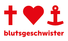 Blutsgeschwister Coupon