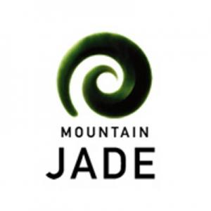 Mountain Jade Coupon