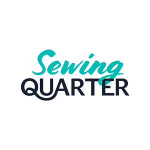 Sewing Quarter Coupon