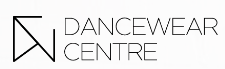 Dancewear Centre Coupon