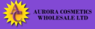 Aurora Cosmetics Coupon