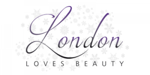 London Loves Beauty Coupon