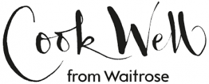 Cookwell Waitrose Coupon