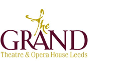 Leeds Grand Theatre Coupon