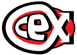 CeX Coupon