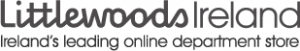 Littlewoods Ireland Coupon