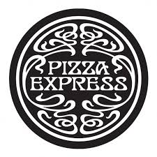 Pizza Express Coupon