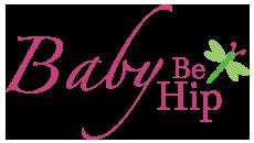babybehip com Coupon Code, September 2019 - 20+ Coupons